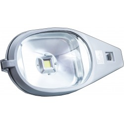 Lampa LED uliczna 30W ECO